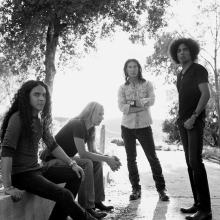 alice in chains tickets - alice in chains concert tickets - alice in chains tour dates - alice in chains live in concert