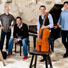the piano guys tickets - the piano guys tour dates - the piano guys concert tickets - the piano guys live in concert - the piano guys tour schedule & news
