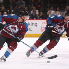 Colorado Avalanche Tickets - Colorado Avalanche Hockey Tickets, 2014 2015 Schedule, Game Dates, News and Box Office Information