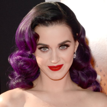 Katy Perry tickets, tour dates and concert news.