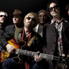 Tom Petty Tickets - Tom Petty Concert Tickets - Tom Petty Tour Dates 2013 2014 - Tom Petty Schedule & News