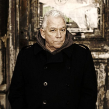 Eric Burdon and The Animals tickets - Eric Burdon and The Animals tour dates - Eric Burdon and The Animals concert tickets - Eric Burdon and The Animals live in concert - Eric Burdon and The Animals tour schedule & news