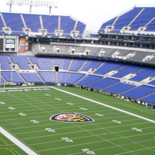 Ravens Tickets - Baltimore Ravens Tickets - Ravens Schedule - Baltimore Ravens Schedule - Ravens Game Dates - Baltimore Ravens Box Office & News