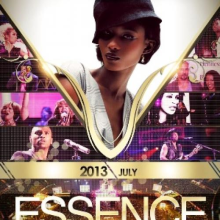 Essence Music Festival Tickets 2013 - Essence Music Festival Concert Tickets - Essence Music Festival Schedule - Essence Music Festival Lineup - Essence Music Festival News