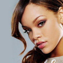 Rihanna Tickets - Rihanna Concert Tickets - Rihanna 2013 2014 Tour Dates - Rihanna Schedule and News