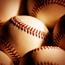 San Diego Padres Tickets - San Diego Padres Tickets MLB Baseball, Padres 2014 Schedule & News