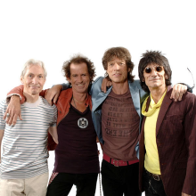 Rolling Stones tickets and tour dates 2015 2016