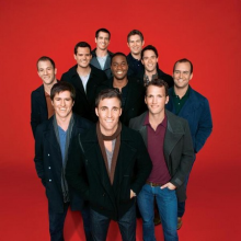 Straight No Chaser Tickets - Straight No Chaser Concert Tickets - Straight No Chaser Tour Dates 2013 - Straight No Chaser Schedule & Tour News