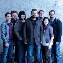Casting Crowns tickets - Casting Crowns tour dates - Casting Crowns concert tickets - Casting Crowns live in concert - Casting Crowns tour schedule & news