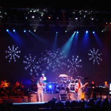 Mannheim Steamroller Tickets, Upcoming Tour Dates & Events Schedule