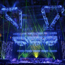 Trans-Siberian Orchestra Tickets 2017 2018 Schedule & Tour Dates