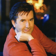 Daniel O'Donnell tickets - Daniel O'Donnell tour dates - Daniel O'Donnell concert tickets - Daniel O'Donnell live in concert - Daniel O'Donnell tour schedule & news
