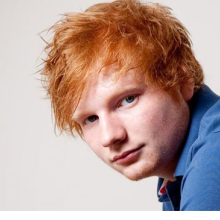 Ed Sheeran Tickets - Ed Sheeran Concert Tickets - Ed Sheeran Tour Dates - Ed Sheeran Tour Schedule & Concert News